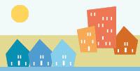 Sanford Apply For Housing