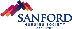 Sanford Housing