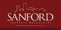 Sanford Property Management