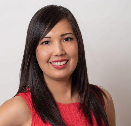 Melissa Fong