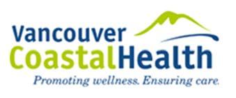 Sanford_Vancouver_Coastal_Health