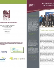 thumbs_sanford_2011-annual-newsletter-report-pdf1
