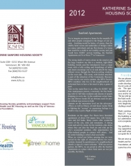 thumbs_sanford_2012-annual-newsletter-report-pdf1